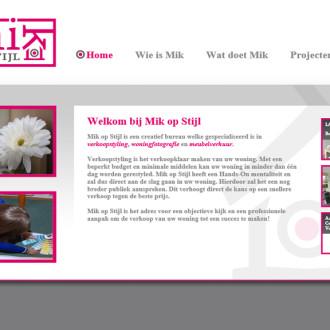 MikopStijl_website