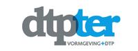 CompanyDTPter | Creatieve communicatie met oog voor detail