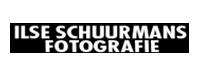 Ilse Schuurmans Fotografi