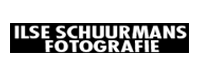 Ilse Schuurmans Fotografie