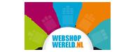 Webshopwereld.nl | De online shopbeleving!
