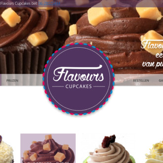 Flavours-cupcakes_website-1024x576