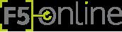 F5 Online Webdesigner Arnhem